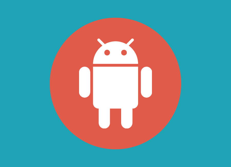 shadowsocks-android-1