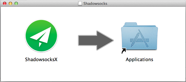 shadowsocks-mac-01